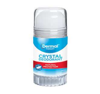 Dermal Therapy Crystal Deodorant