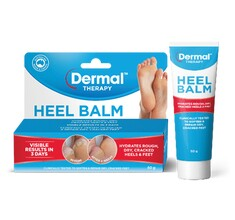 Dermal Therapy Heel Balm